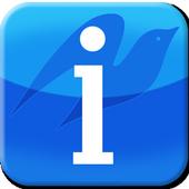 iAlert EX icon
