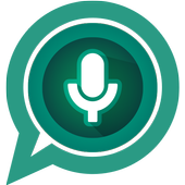 WhatsDrive handsfree Whats app icon