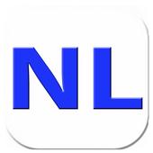Nederlandse Wetboeken icon