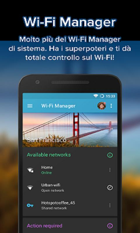 Wifi Unlocker Official APK Download - Free Productivity ...