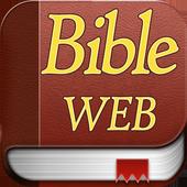 World English Bible (WEB) icon