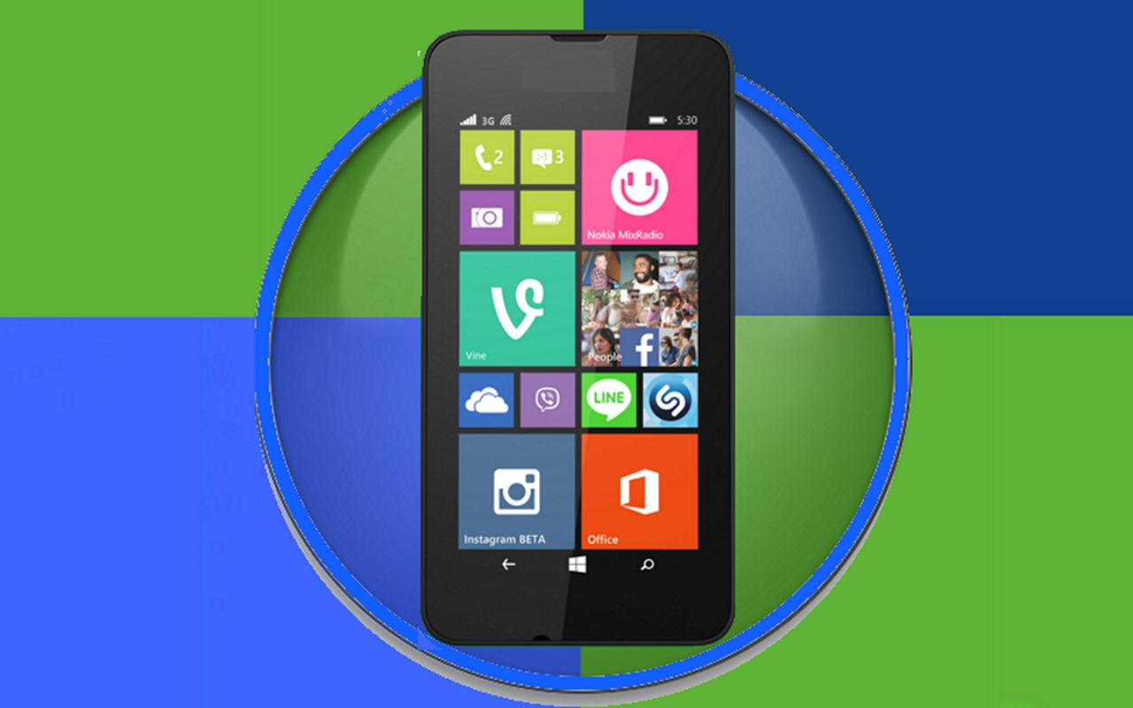 android 10 apk
