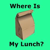 FindMyCaltrain icon