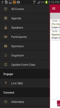 Global Technology Symposium apk screenshot