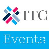 ITC Events icon