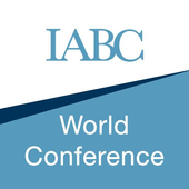 IABC World Conference 2014 icon