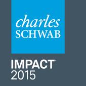 IMPACT 2015 icon