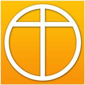 Opus Dei News icon