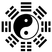 I Ching - Book of Changes icon