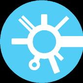 SpacePortX icon