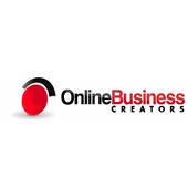 Online Business Creators icon