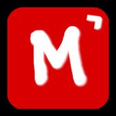 mKreddo icon