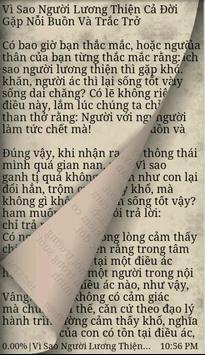 Qua Tang Cuoc Song apk screenshot
