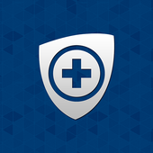 Crest Medical Product Viewer icon