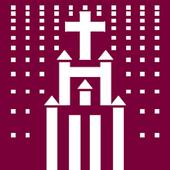 도곡동성당 icon