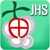대산성당 icon