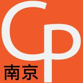 CoPuu南京 icon