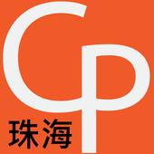 CoPuu珠海 icon