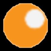 FroAppTest icon