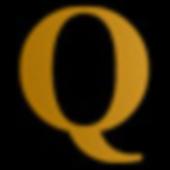 Q-GLYM-永和 icon