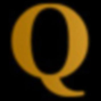 Q-GLYM-永和 poster