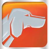 פוינטר פרימיום iPointer icon