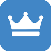 Guide King Root icon
