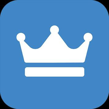 Guide King Root apk screenshot