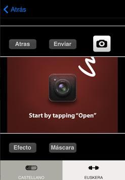Euskal Artzain apk screenshot