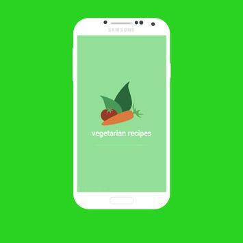 ★★Vegan meals recipes★★ apk screenshot