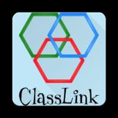 ClassLink - Parent Edition icon