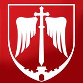 수원성지 icon