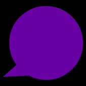 Youstes icon