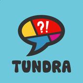 툰드라-만화 icon