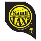 سعودي تاكسي  Saudi Taxi icon