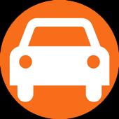 MPark icon