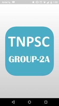 Tnpsc group 2 exam books download