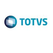 TOTVS GeoSales icon