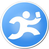 GeoSales Mobile icon