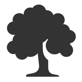 MBResinas icon