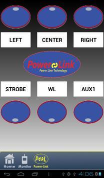 Towmate Monitor & Power-Link apk screenshot