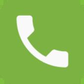 TOBO Phone (Beta ver.) icon