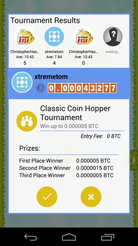Bitcoin games apk : Different cryptocurrency mining