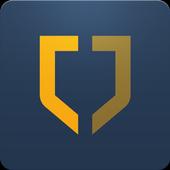 TokenOne icon