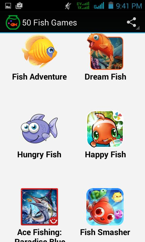 50 fish games apk download free books reference app for Best fishing game app