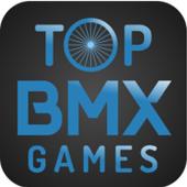 Top BMX Games icon