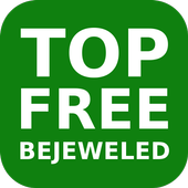 Top Bejeweled Apps icon