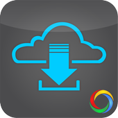 Top Download Manager icon