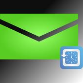 Top SMS Scheduler icon