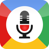 Top Sound Recorder icon